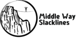 Middle Way Slacklines | חברת הסלקליין הישראלית | מידלוואי סלקליין
